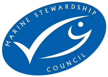 Bildresultat för MARINE STEWARDSHIP COUNCIL