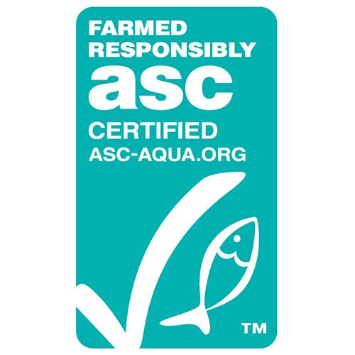 ASC label