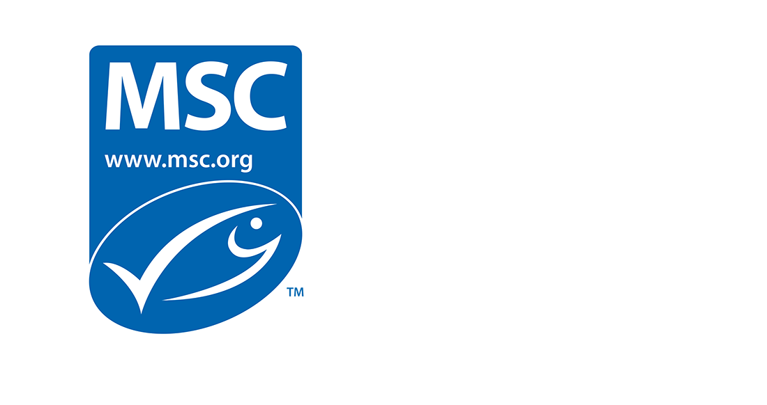 Choose Sustainable Seafood