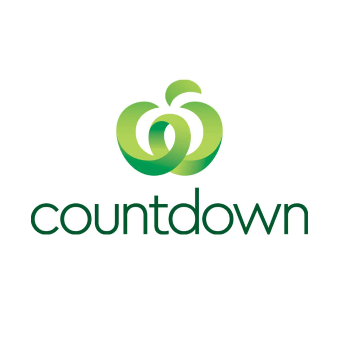 Purchase sustainable seafood with the blue fish tick at Countdown