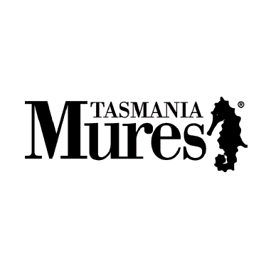 Mures Tasmania