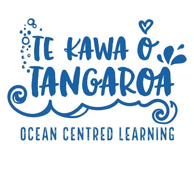 Tangaroa's World