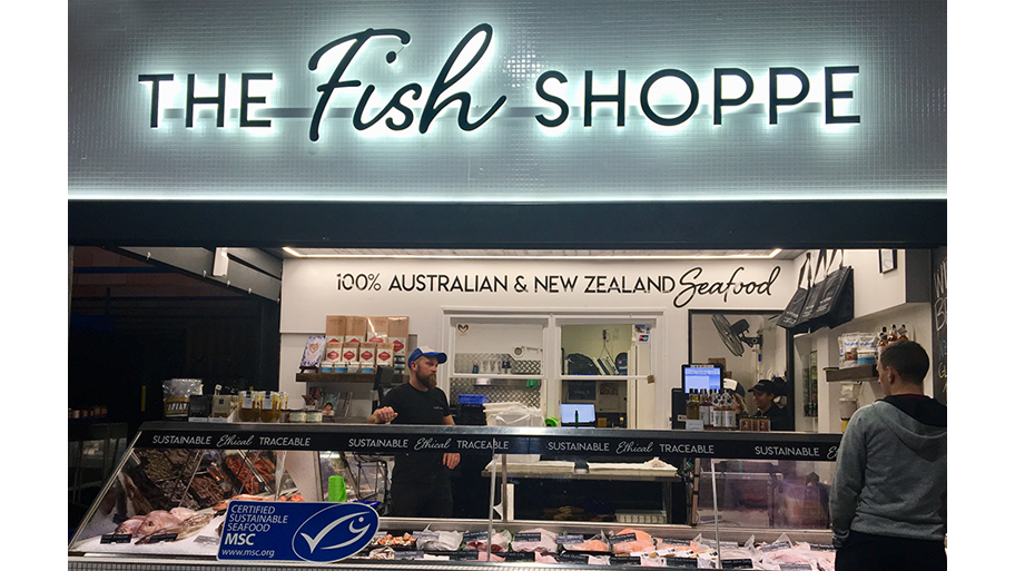 the-fish-shoppe
