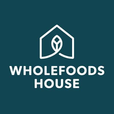 Wholefoods House logo