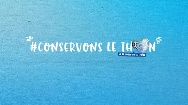MSC_BE_Conservonslethon_Mobile_Small