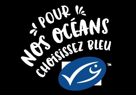 pour-nos-oceans-choisissez-bleu-be-fr-logo