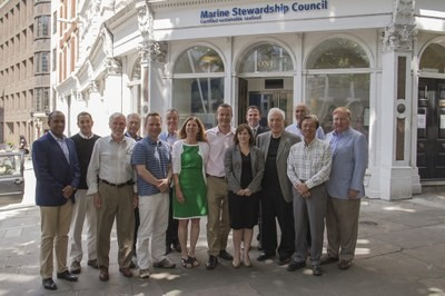 msc-board-of-trustees