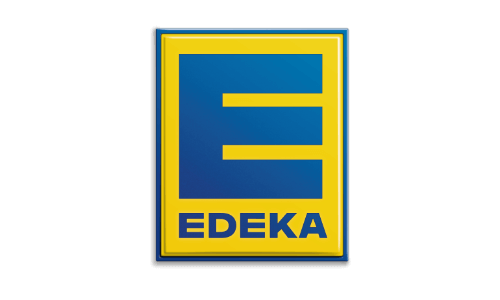 edeka logo msc partner