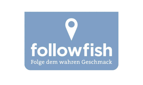 followfish-logo