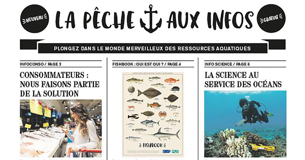 Apercu-journal-peche-infos