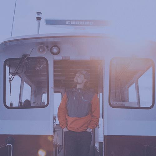 boat-captain-spotlight