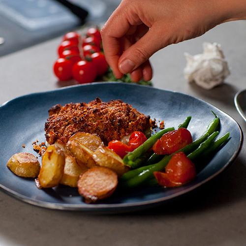 eat-sustainable-seafood---header-spotlight
