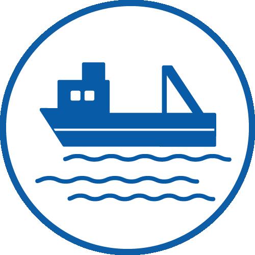 Fisheries standar _500x500-01