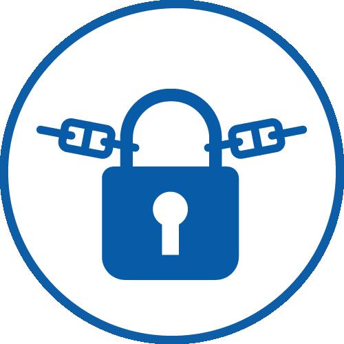 Chain of custody standard _500x500-02