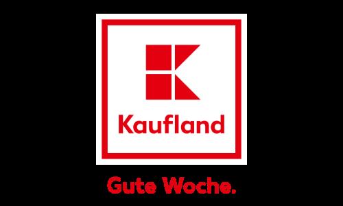 Kaufland Logo MSC-Partner