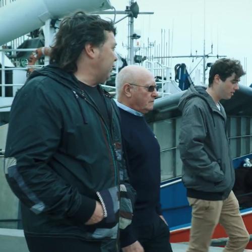 plano pescadores