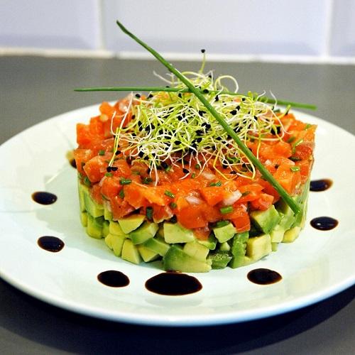 recette-tartare-saumon-
