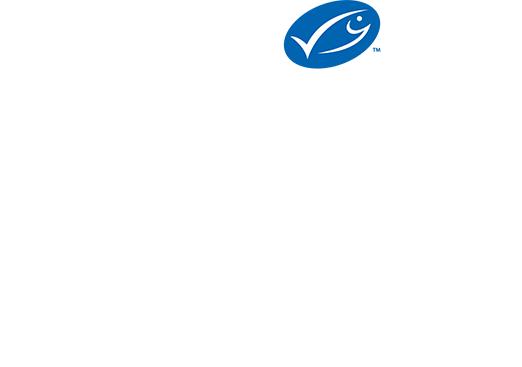 Favoritfisk overlay