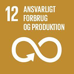 SDG12_DK