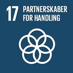 SDG17_DK