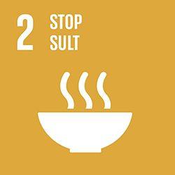 SDG2_DK