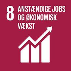 SDG8_DK