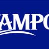 12. Campos