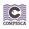 Logo_ alta_Compesca marca_agua.jpg