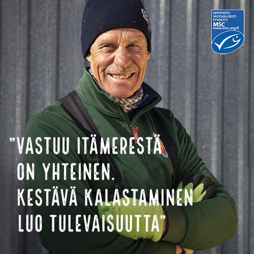 MSC_Kalastajat_Salonen_500x500px