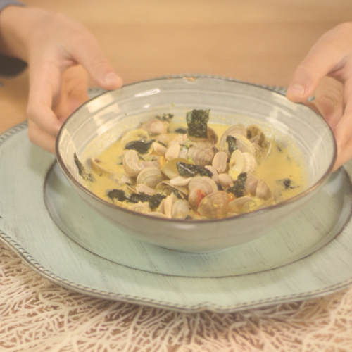 soupe-exotique-praires-carré