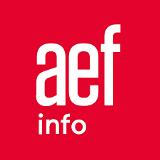 aefinfo