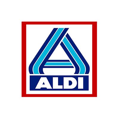 Aldi_01