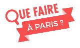 165-1654714_what-to-do-in-paris-faire-paris