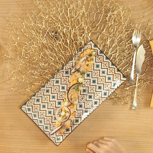 Ceviche-saumon-juan arbelaez