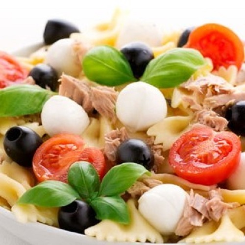salade-thon