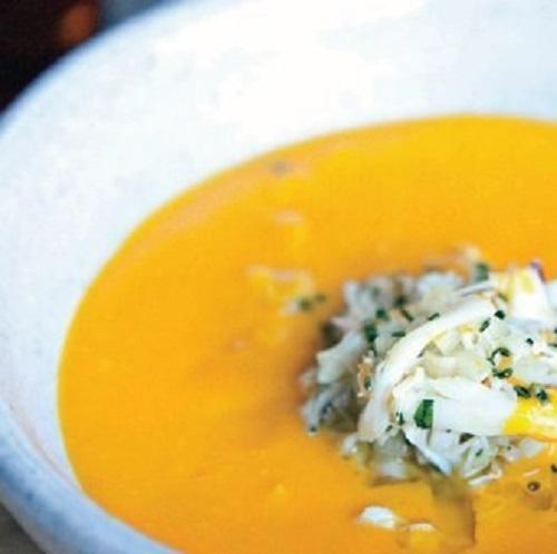 soupe-butternut-crabe