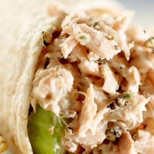 tacos-thon-MSC