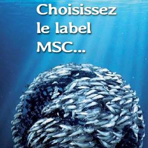 choisissez-label-MSC