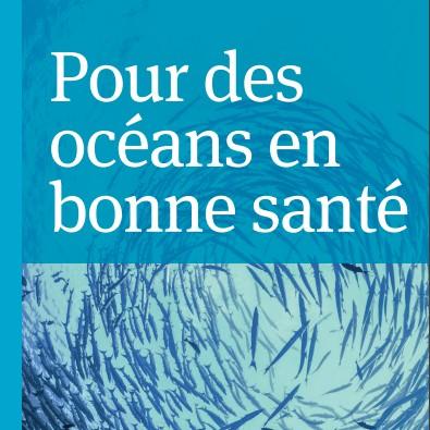 oceans-bonne-sante