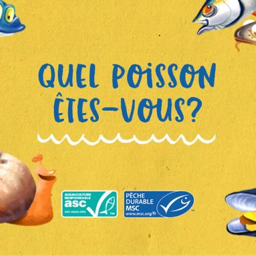 Visuel-Facebook-Quiz-quel-poisson-es-tu