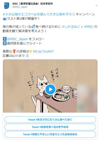 sikaruneko_Twitter_image05