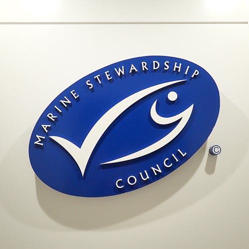 MSC日本事務所