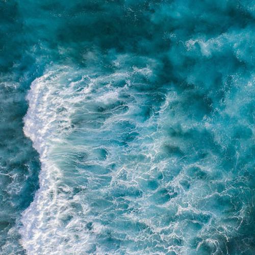 stormy_sea_spotlight