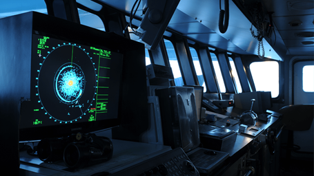 Radar-equipment-in-the-control-room-of-a-Northeastern-Tropical-Pacific-tuna-fishing-vessel