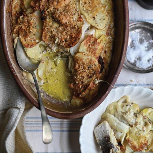 Hake-&-Potato-Bake-with-Mustard_web
