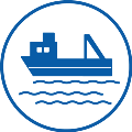 MSC Fisheries Standard icon