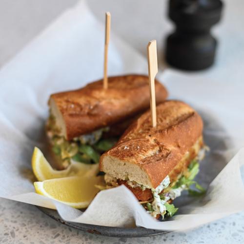 Crumbed-Hake-Sandwich