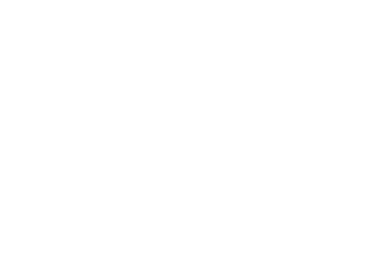 Wild Certified Sustainable