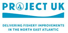 Project UK logo