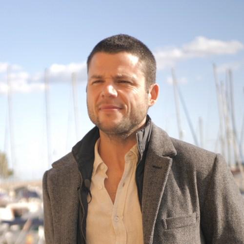 Nacho Dean